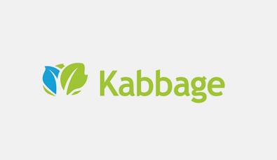 Kabbage gray BG