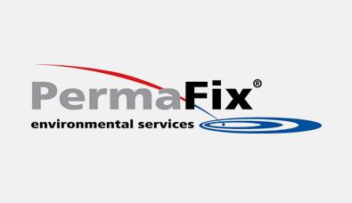 PermaFix gray BG